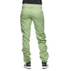 Houdini W's Motion Light Pants Alchemilla Green